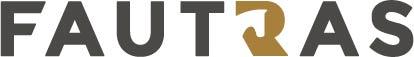 Logo partenaire Fautras