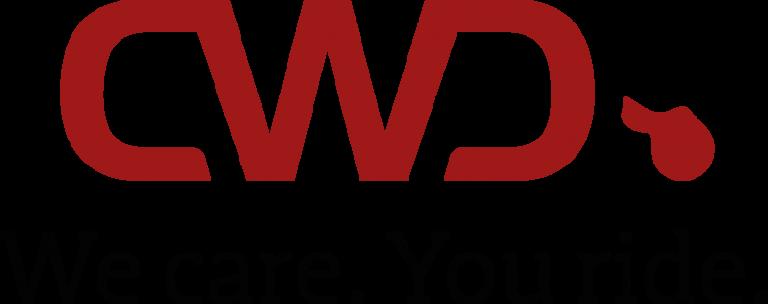 Logo parenraire CWD
