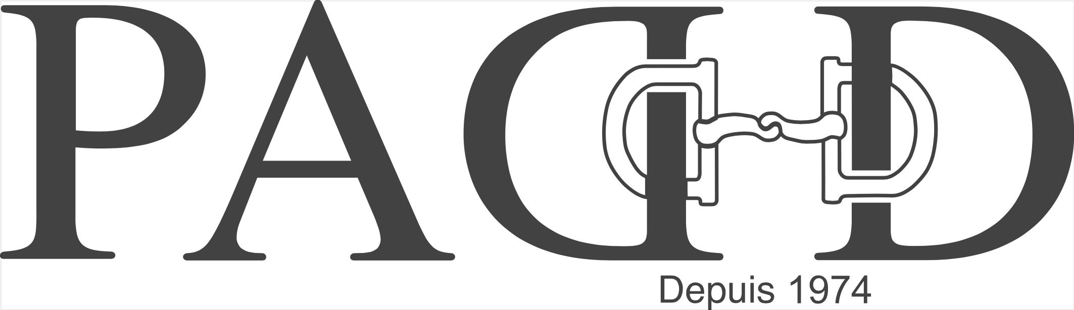 Logo partenaire PADD