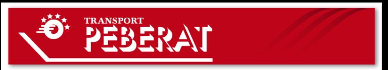 Logo partenaire Peberat